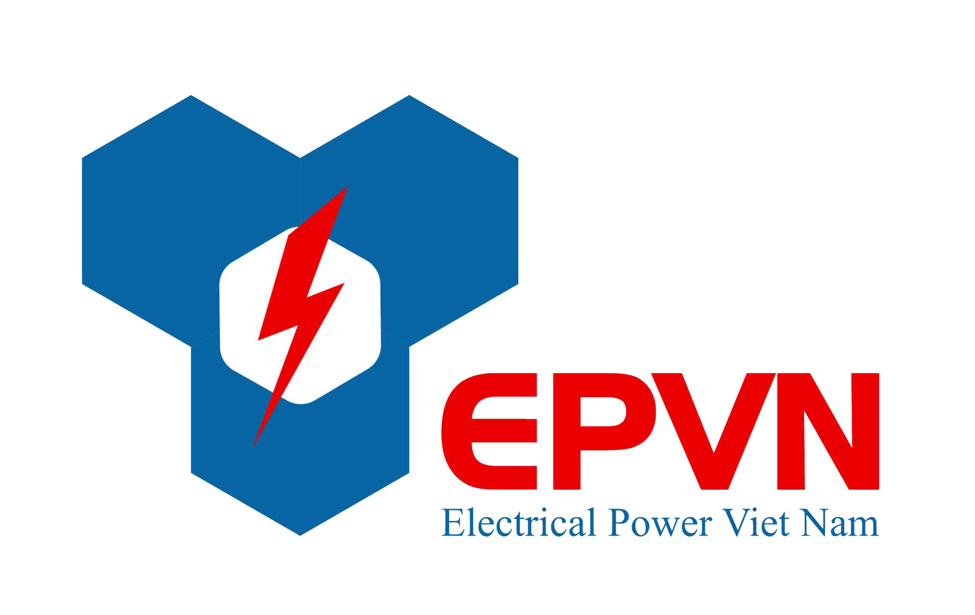 EPVN – Electrical Power Việt Nam